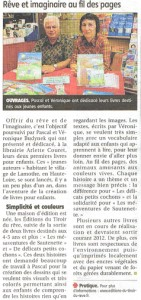 editions-du-tiroir-du-reve-presse2