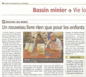 editions-du-tiroir-du-reve-presse3