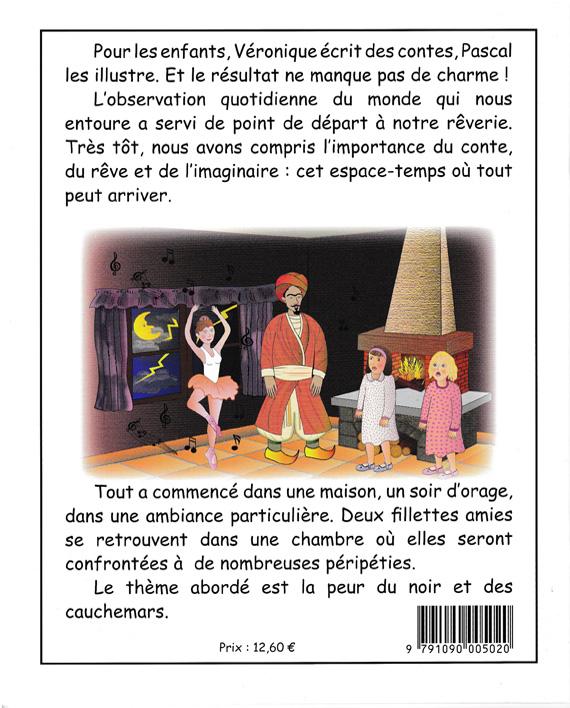 4ieme-pagecouv-tiroir-d-un-soir_