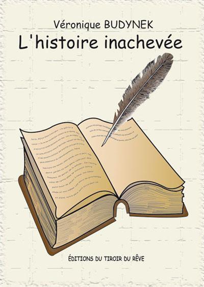 grande-couverture-histoire-inachevée
