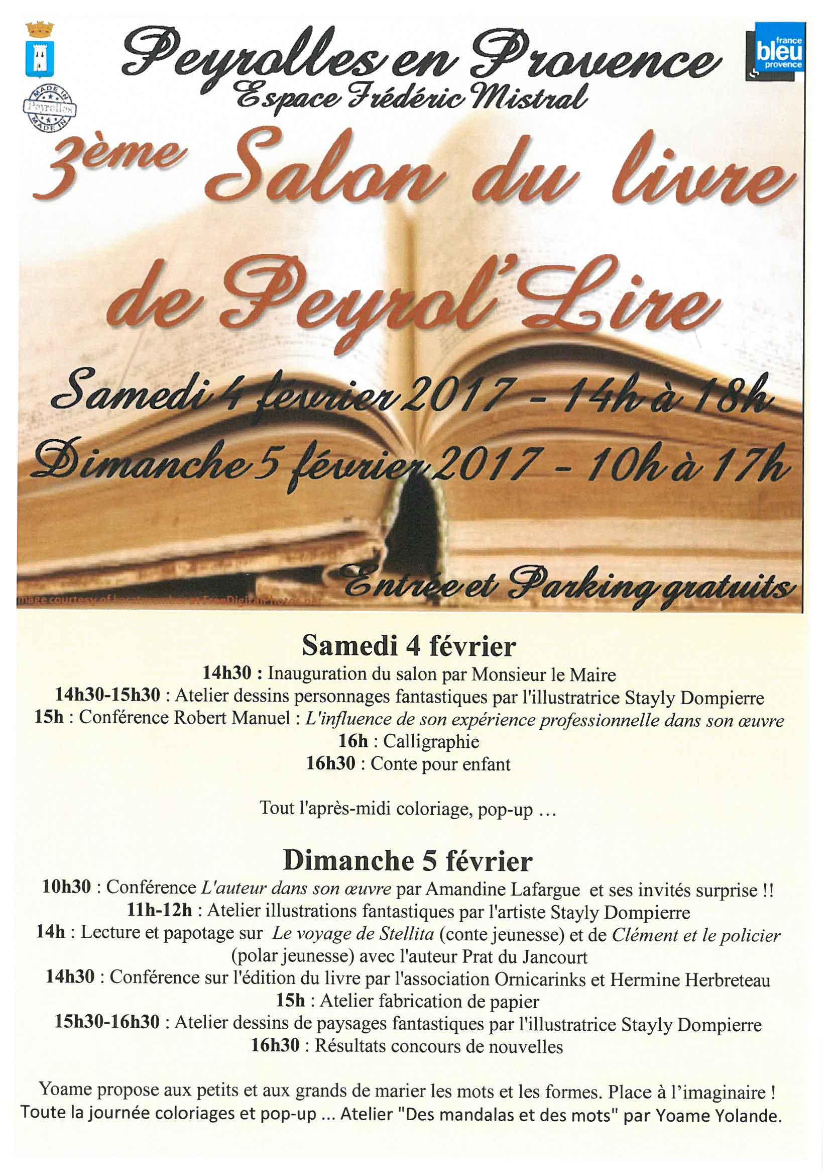 Affiche-et-programme-salon-du-livre-2017