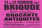 brocante-brioude_site147